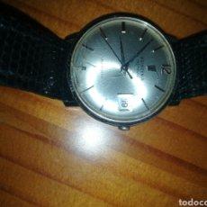 Relojes de pulsera: FESTINA INCABLOC. Lote 165968174