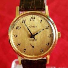 Relógios de pulso: RELOJ CELIER,SWISS MADE, DE CUERDA, 1960/1969, VINTAGE, NOS (NEW OLD STOCK). Lote 166183690