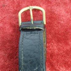 Relojes de pulsera: RELOJ DE PULSERA. PAKEMA JUMBO. RELOJ MILITAR. RUSIA. CIRCA 1970. . Lote 166761826