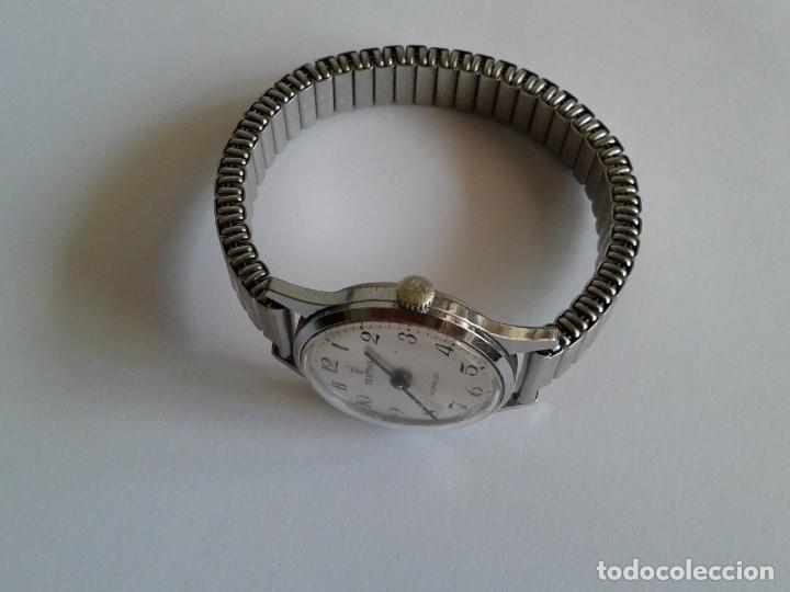 Relojes de pulsera: RELOJ FESTINA INCABLOC necesita reparar - Foto 5 - 166792210