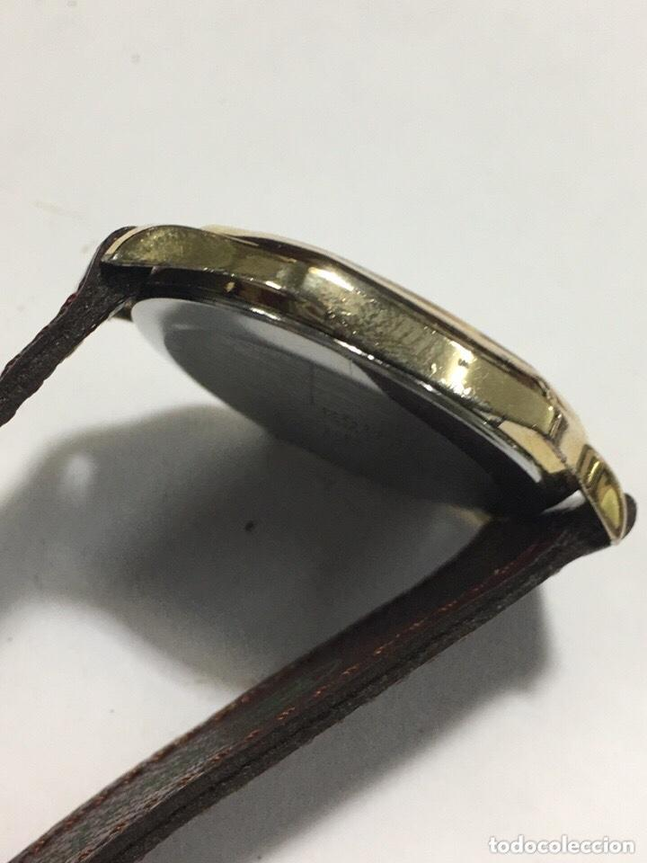 Relojes de pulsera: Reloj TYRIS de EXACTUS Serie especial maq 7046 - Foto 2 - 167410984