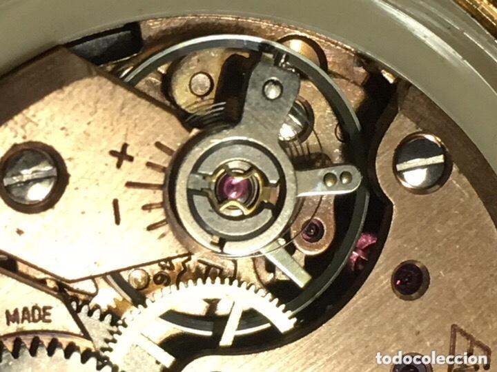 Relojes de pulsera: Reloj TYRIS de EXACTUS Serie especial maq 7046 - Foto 7 - 167410984