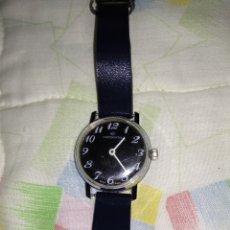 Relojes de pulsera: RELOJ CABALLERO CONTINENTAL. Lote 167482277