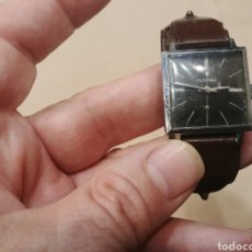 Relojes de pulsera: RELOJ DE PULSERA FESTINA CADETE. Lote 167498808