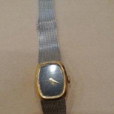 Relojes de pulsera: RELOJ TIMEX FUNCIONANDO. Lote 167499170