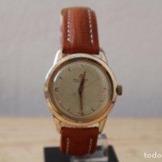 Relojes de pulsera - Reloj Breitling años '40-'50 - 167501561