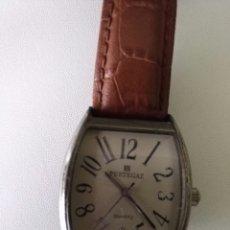 Orologi da polso: RELLOTGE DE PULSERA SENYOR. Lote 167828449