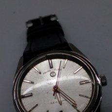 Relojes de pulsera: RELOJ FAVRE LEUBA GENEVE. Lote 167930340