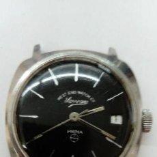 Relojes de pulsera: RELOJ LOWAN WEST END WATCH CO. Lote 168107328