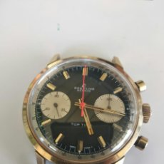 Relojes de pulsera - Breitling panda cronografo - 168140781