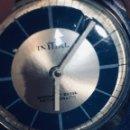 Relojes de pulsera: RELOJ PULSERA MARCA INITIAL SWISS MADE BISEL 30MM VER FOTOS. Lote 168382868