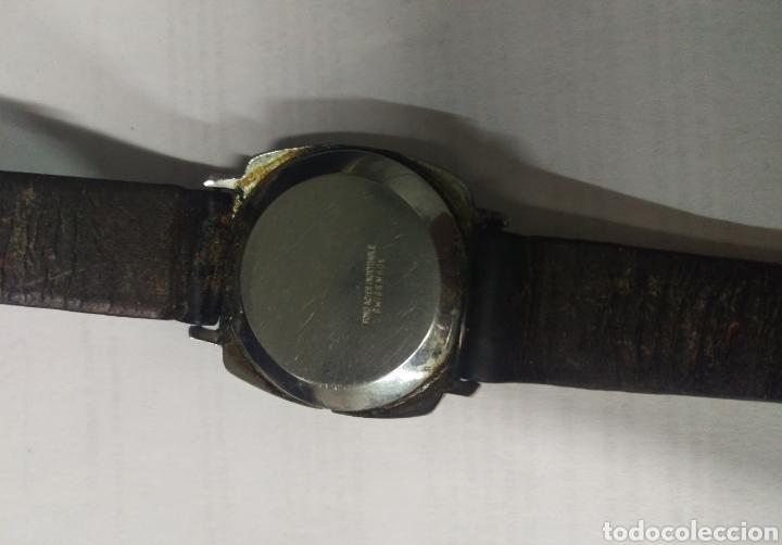Relojes de pulsera: RELOJ VINTAGE KALTER 17 RUBIS. 32 MM. - Foto 2 - 169305132