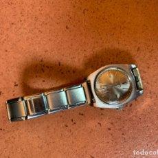 Relojes de pulsera: ANTIGUO RELOJ DE PULSERA MARCA MIRAMAR. . Lote 169782488
