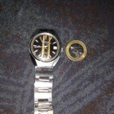 Relojes de pulsera: CETIKON. Lote 170040754