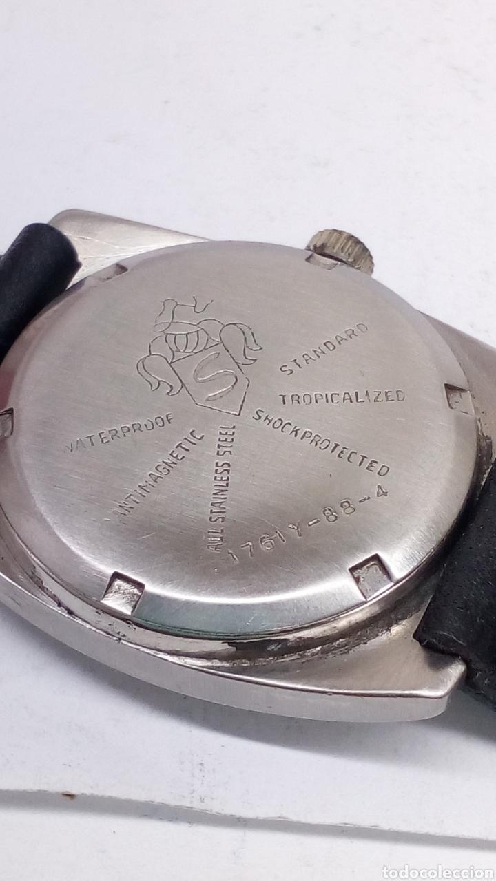 Relojes de pulsera: Reloj Henri Sandoz &fils - Foto 3 - 170296390