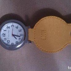 Relojes de pulsera: RELOJ . Lote 98687251