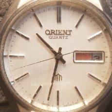 Relojes de pulsera: RELOJ ORIENT. Lote 170891434