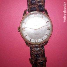 Relojes de pulsera: RELOJ DUWARD. Lote 170921590