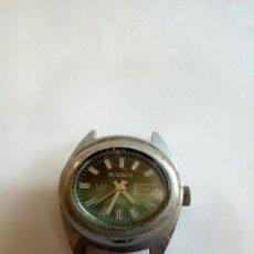 Relojes de pulsera: RELOJ A CUERDA VINTAGE SIN CORREA. Lote 171420347