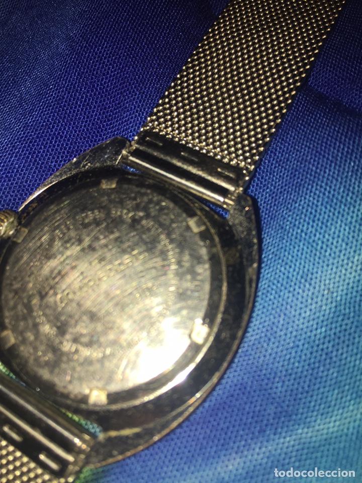 Relojes de pulsera: Reloj cuerda mirexal - Foto 2 - 171774358
