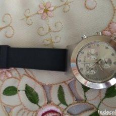 Relojes de pulsera: RELOJ ( BUSCADO ,NEPTUNE CAJA DE 42 MM.). MÁS EN MÍ PERFIL ). Lote 172237107