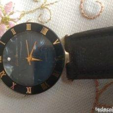Relojes de pulsera: RELOJ ( MUY BUSCADO, SAN PERRIE SWISS) ,CAJA 31 MM. MÁS RELOJES EN MÍ PERFIL. Lote 172292914