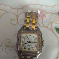 Relojes de pulsera: RELOJ ( MYNOTA JAPAN C.O. QUARTZ ), CAJA 30 MM. FUNCIONA. MÁS RELOJES EN MÍ PERFIL. Lote 172297729
