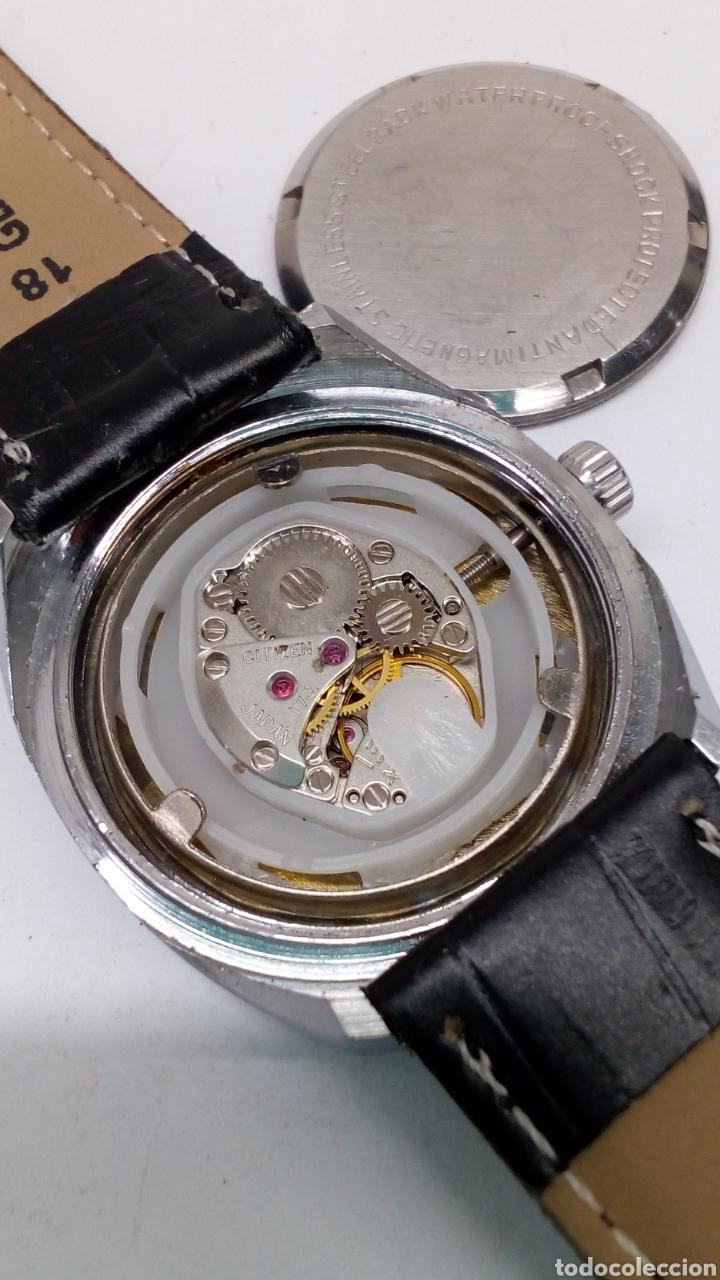 Relojes de pulsera: Reloj Henri Sandoz & Fils carga manual - Foto 2 - 182297228