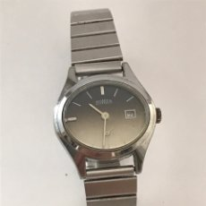 Relojes de pulsera: RELOJ ROMER CARGA MANUAL 30 MM. Lote 173408437