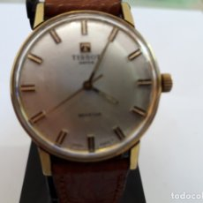 Relojes de pulsera: RELOJ TISSOT SEASTAR CARGA MANUAL. Lote 173658669