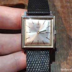 Relojes de pulsera: RELOJ OMEGA DE VILLE Y JEAN PERRET GENEVE. Lote 174222518
