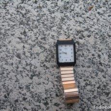Relojes de pulsera: RELOJ CASIO PARA REPARAR. Lote 174414290