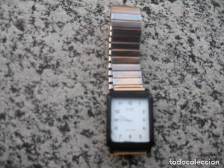 Relojes de pulsera: RELOJ CASIO PARA REPARAR - Foto 2 - 174414290