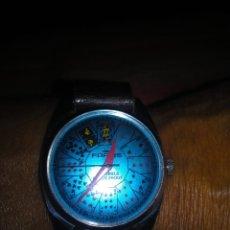 Relojes de pulsera: RELOJ MARCA FORTIS. Lote 174543605