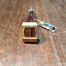 Relojes de pulsera: RELOJ DE PULSERA THERMIDOR FANTASIE. CARGA MANUAL. FUNCIONANDO. SIN USO. Lote 53704364