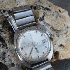 Relojes de pulsera: C2/2 RELOJ VINTAGE EMIT.. Lote 174984385