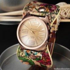 Relojes de pulsera: RELOJ. Lote 175076007