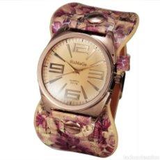 Relojes de pulsera: RELOJ. Lote 175076012