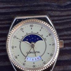 Relojes de pulsera: RELOJ PULSERA. Lote 175562967