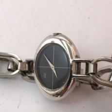 Relojes de pulsera: RELOJ LOTOS CARGA MANUAL PARA SEÑORAS. Lote 175753789