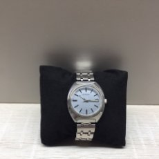 Relojes de pulsera: RELOJ CITIZEN CARGA MANUAL. Lote 175911565
