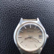 Relojes de pulsera: RELOJ ORIENT 17. Lote 176054862