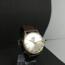 Relojes de pulsera: RELOJ EXACTUS. Lote 176085134