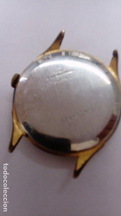 Relojes de pulsera: Reloj Festina - Foto 3 - 176337833