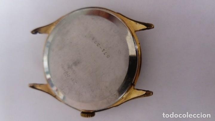 Relojes de pulsera: Reloj Festina - Foto 4 - 176337833