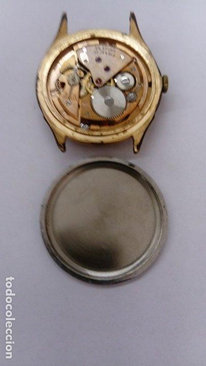 Relojes de pulsera: Reloj Festina - Foto 6 - 176337833