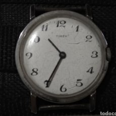 Relojes de pulsera: RELOJ CABALLERO TIMEX. Lote 176379599