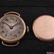 Relojes de pulsera: RELOJ MUJER VINTAGE. Lote 176874129