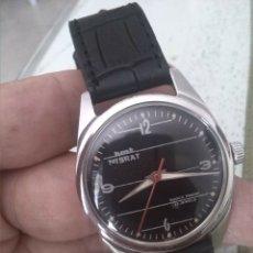 Relojes de pulsera: VINTAGE RELOJ HMT NUEVO.. Lote 176884858