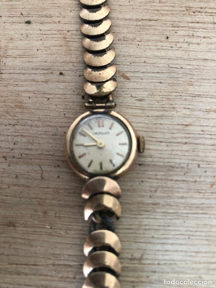 Relojes de pulsera: Reloj - Foto 2 - 275478538